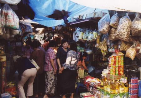Central_market_in_phnom_penh