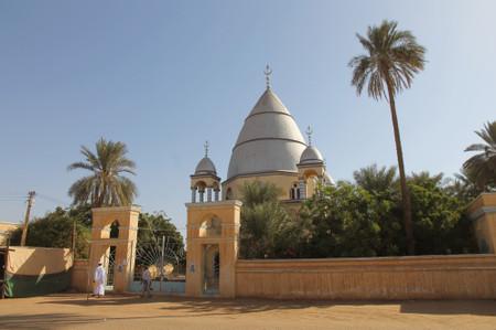 Mahdis_tomb_in_khartoum
