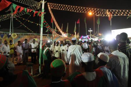 Mawlid_in_khartoum_2