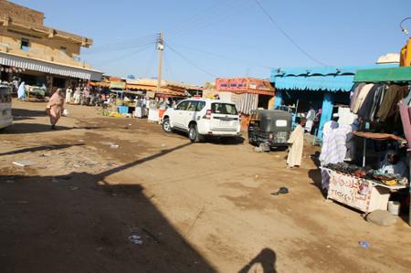 Market_in_shendi