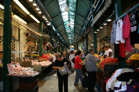 Central_market_in_thessaloniki