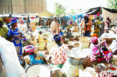 Monday_market_in_djenne