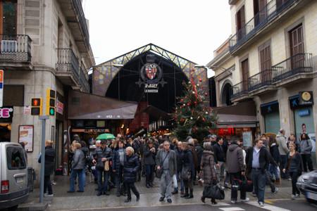 Mercat_de_sant_josep_in_barcelona