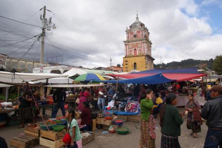 Market_in_solola_1