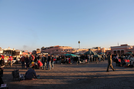 Jemaa_elfnaa_in_marrakesh