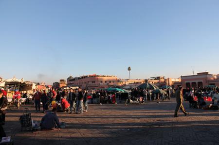 Jemaa_elfnaa_in_marrakesh