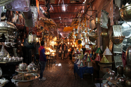 Souq_in_marrakesh