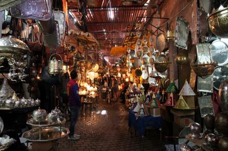 Souq_in_marrakesh
