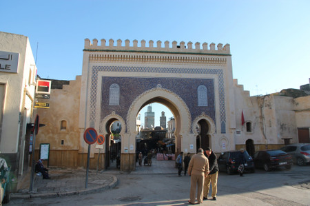 Bab_boujloud_in_fes