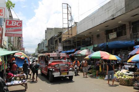 Carbon_in_cebu_city