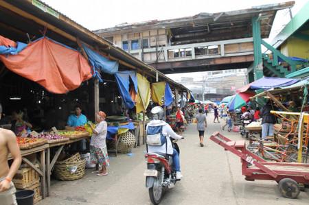 Carbon_market_in_cebu_city