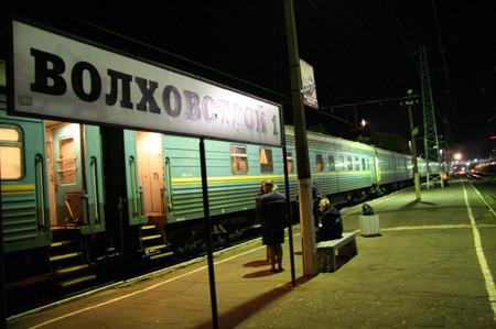 Night_train_from_moscow_to_petrozav