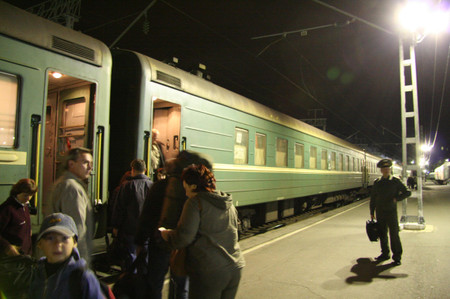 Night_train_from_petrozavodsk_st_pe