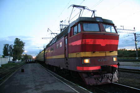 Night_train_from_novgorod_to_moscow