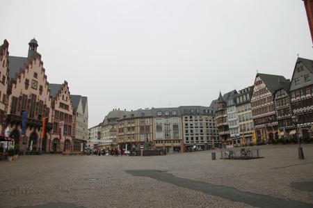 Roemerberg_in_frankfurt