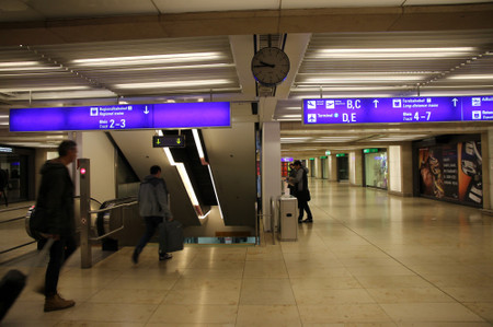 Frankfurt_airport_station