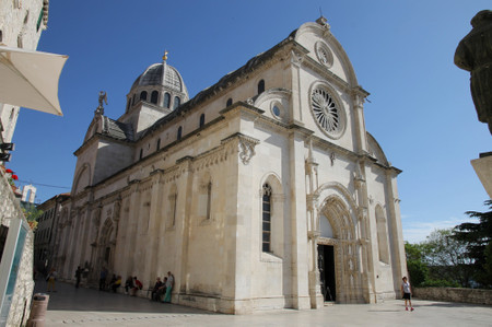 Cathedral_of_st_james_sibenik