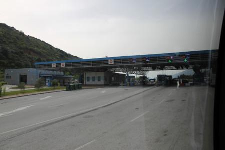 Karasovici