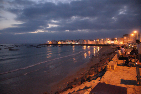 Mukalla_at_night