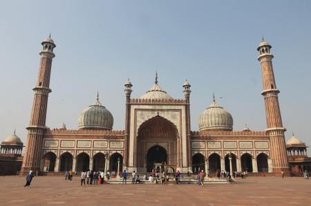 Jama_masjid_in_delhi