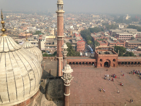 View_from_minaret_of_jama_masjid_in