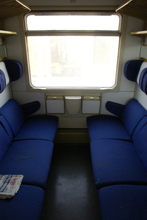 Inside_of_the_night_train_from_napo