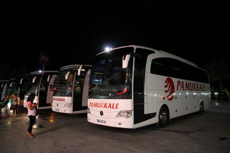 Night_bus_from_denizli_to_ankara