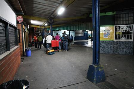 Ciudad_bolivar