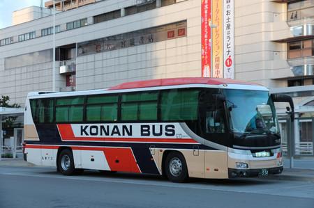 Night_bus_in_aomori