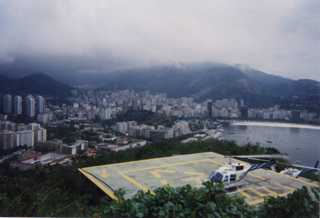 View_from_morro_da_urca_in_rio_de_j