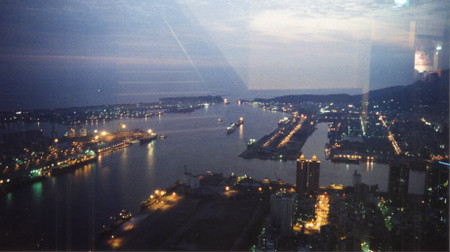 View_from_tuntex_sky_tower_in_kaohs