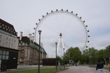 Ba_london_eye