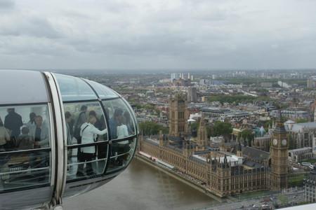 View_from_ba_london_eye