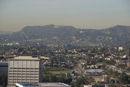 View_from_city_hall_of_los_angels_2