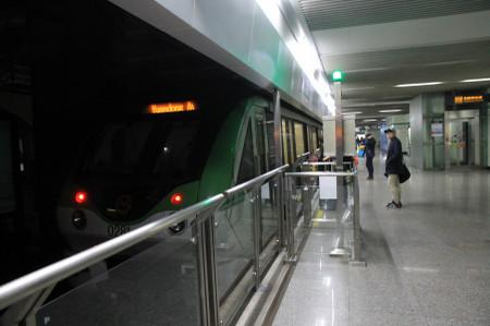 Shanghai_metro_line_2