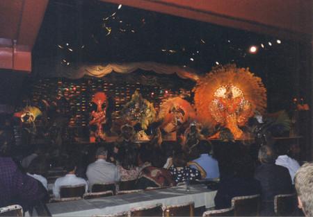 Samba_show_in_rio_de_janeiro