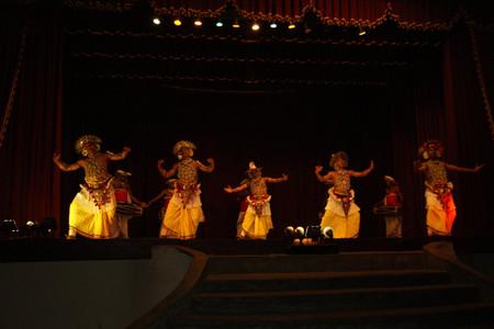 Kandyan_dance