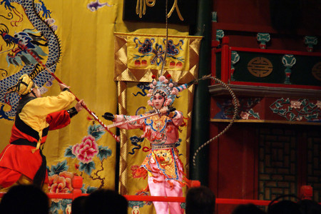 Peking_opera