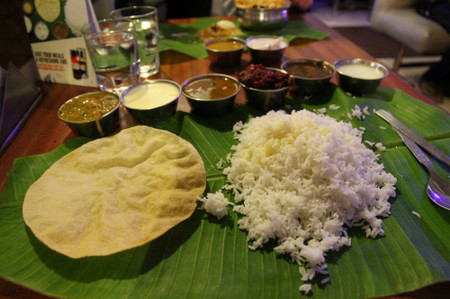 Meals_in_bengaluru