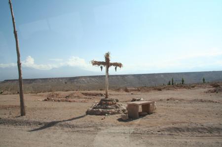 Cross_in_atacama_desert