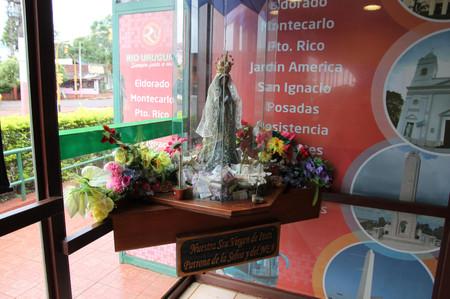Puerto_iguazu