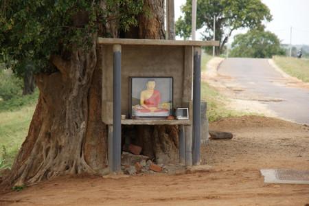 Buddha_in_polonnaruwa