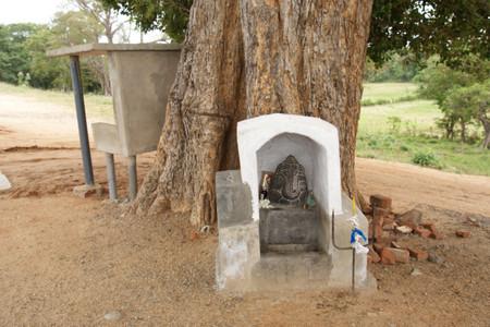 Ganesha_in_polonnaruwa