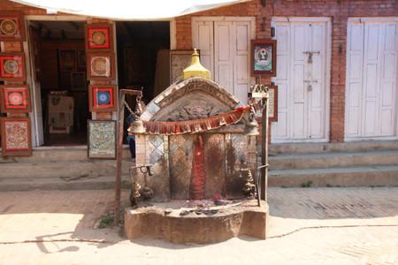 Bhaktapur_in_nepal