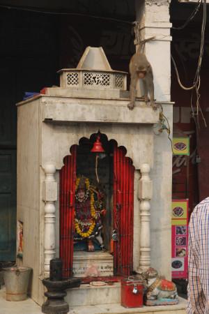 Varanasi_2