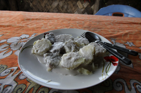 Taro_and_kumara_in_tanna_island