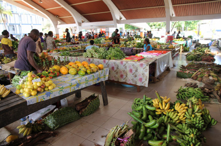 Market_in_port_vila