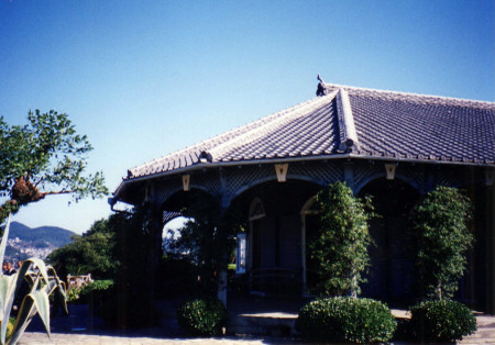 Former_glover_house_in_nagasaki