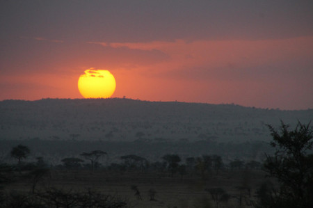 Sunset_in_serengeti