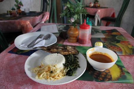 Ugali_in_arusha